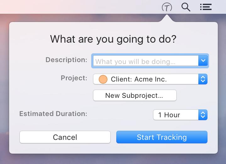 Timings desktop_start_task_cropped - SAC student discount.png