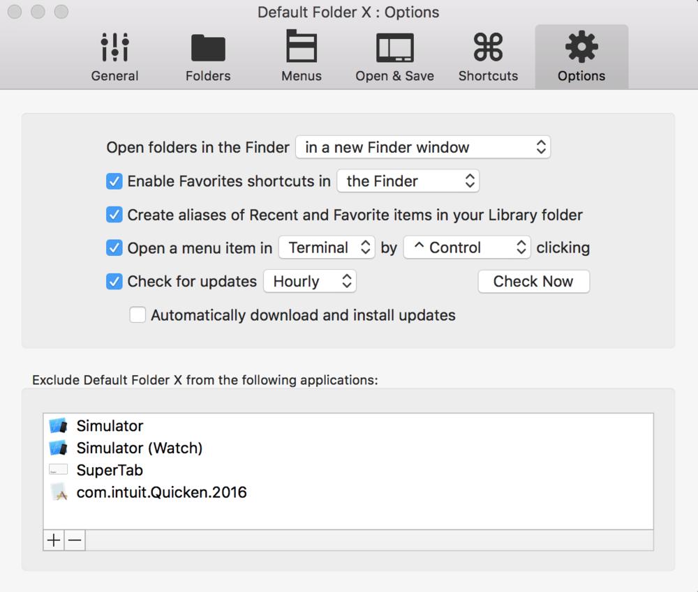 Default Folder X Intergrate - SAC student discount.png