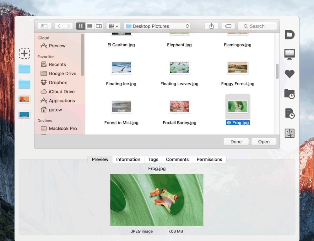 Default Folder X Panels - SAC student discount.png