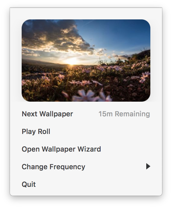 Wallpaper Wizard Menu App - SAC student discount.png