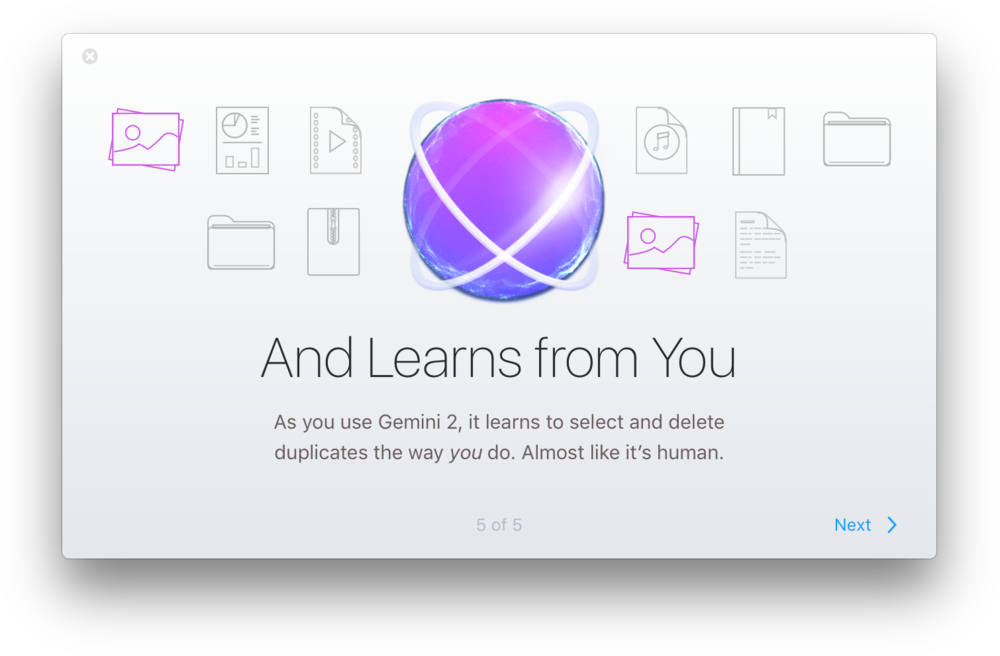 Gemini 2 1.5 Intro Tutorial - SAC student discount.png