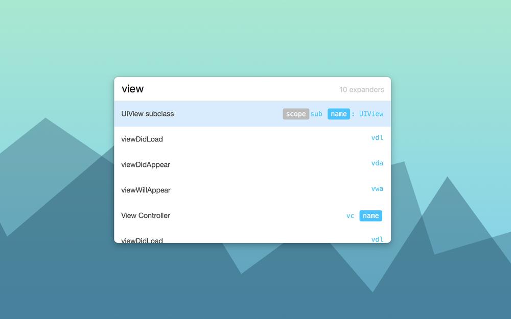 TeaCode - screenshot-3 - SAC Student Discount.png