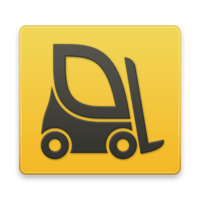 ForkLift 3 - small.png