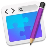 RapidWeaver 8 - small.png