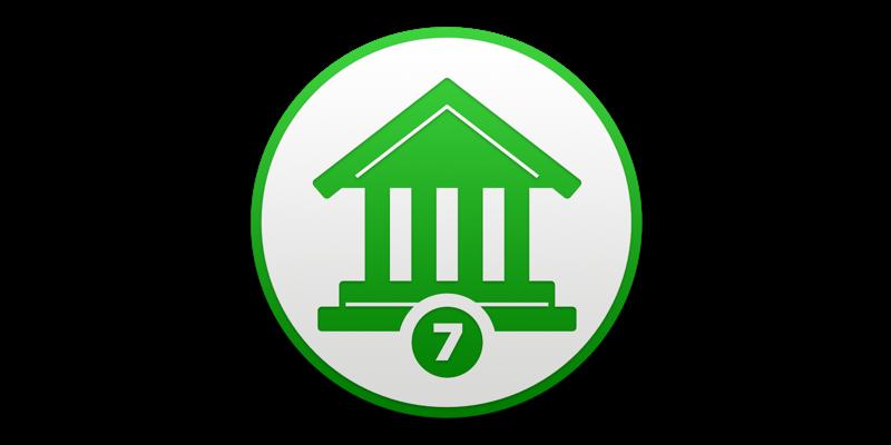 iMazing Student Discount - Student App Centre - Student