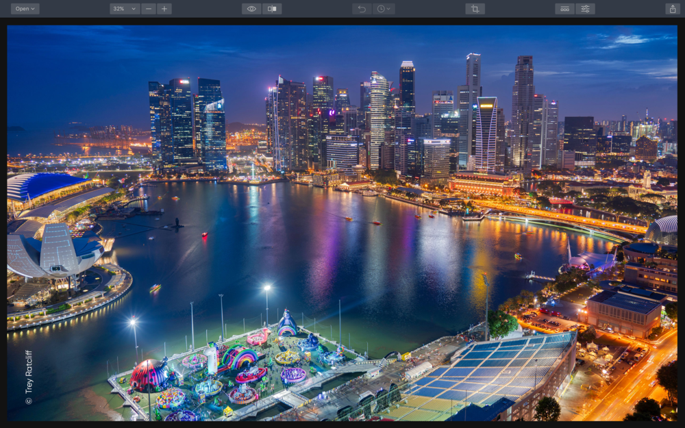 Aurora HDR 2019 - UI_01_Aurora HDR'19 - SAC Student Discount.png