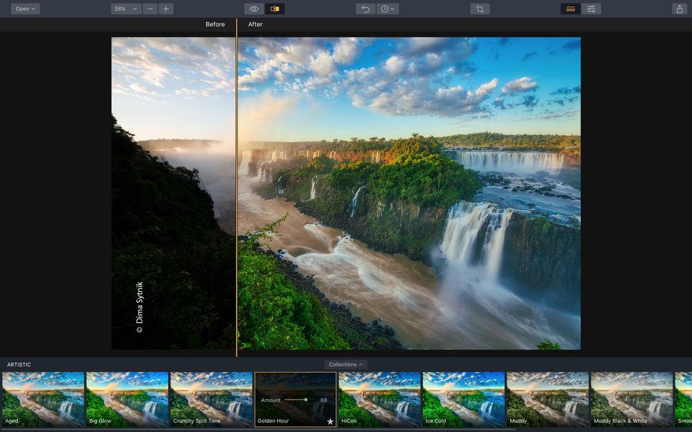 Aurora HDR 2019 - UI_07_Aurora HDR'19 - SAC Student Discount.jpg