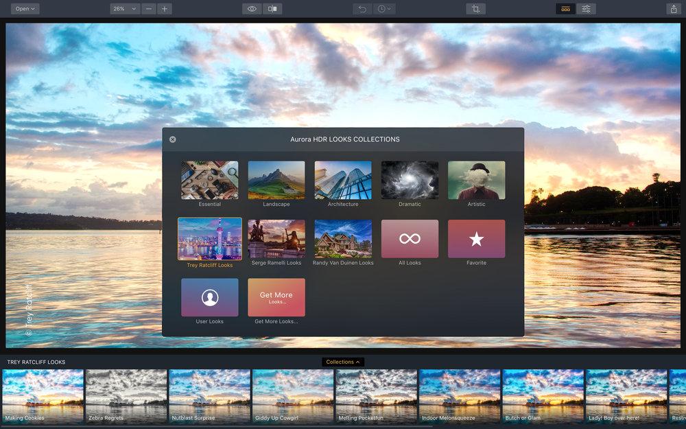 Aurora HDR 2019 - UI_06_Aurora HDR'19 - SAC Student Discount.jpg
