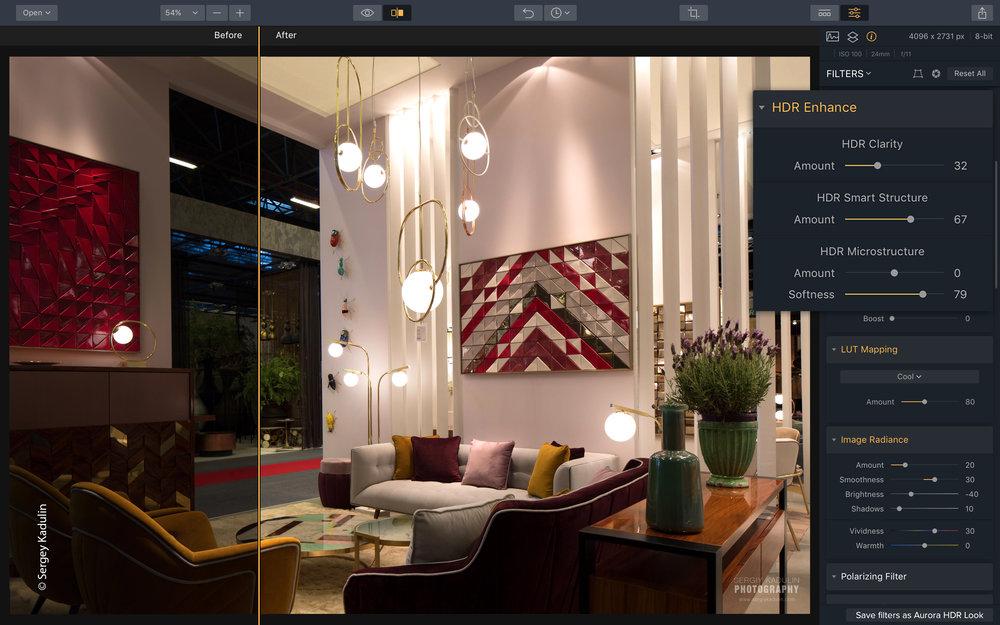 Aurora HDR 2019 - UI_09_Smart Structure_Aurora HDR'19 - SAC Student Discount.jpg