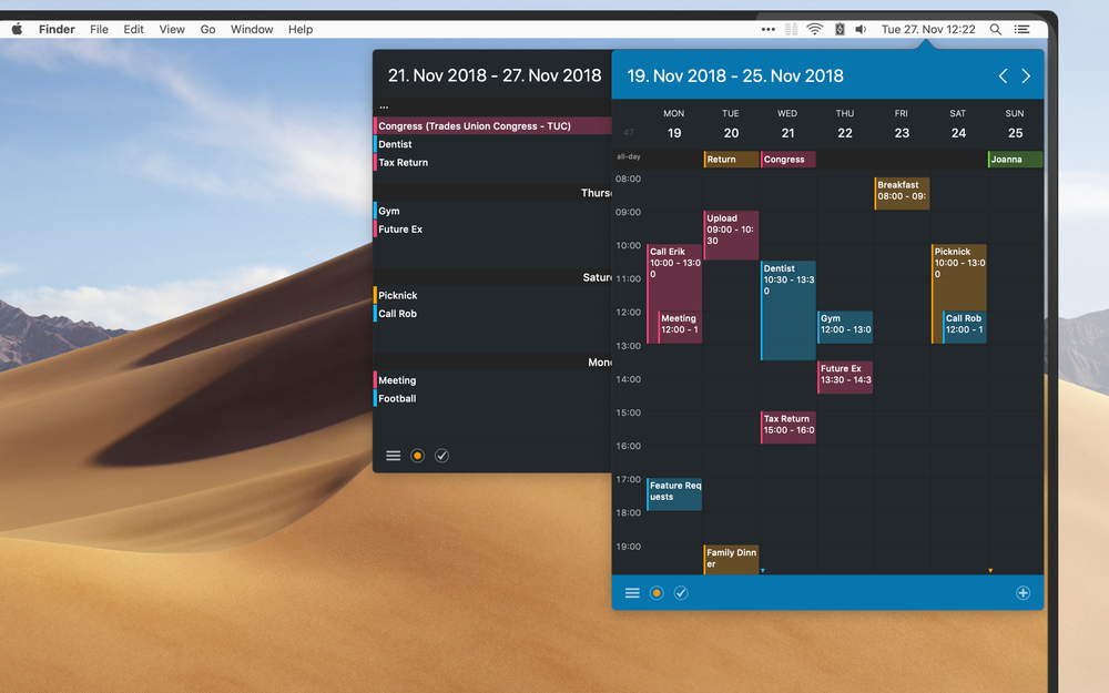 Calendar 366 2 -  - SAC Screenshot (2).png