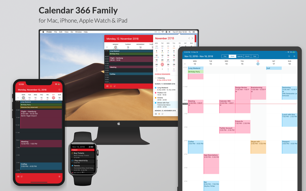Calendar 366 2 -  - SAC Screenshot (5).png