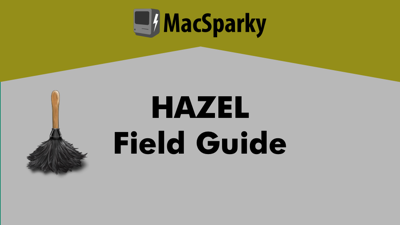 Hazel Field Guide - Medium.png