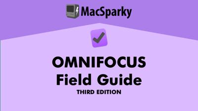 OmniFocus Field Guide - Medium.png