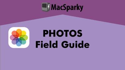 Photos Field Guide - Medium.png