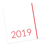 Calendar 366 ll icon - Small.png