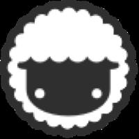 Taskade icon - Small.png