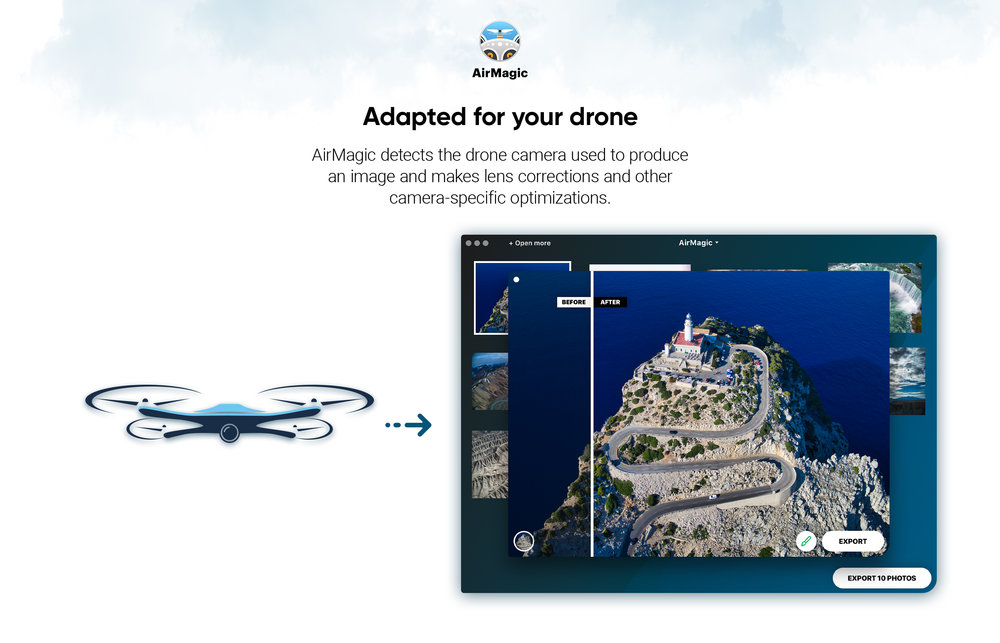 Adapted for your Drone.jpg