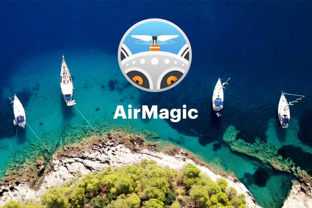 AirMagic.png
