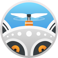 AirMagic icon - Small.png