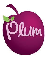 Plum Baby Logo.jpeg