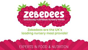 Zebedees Lunch Box
