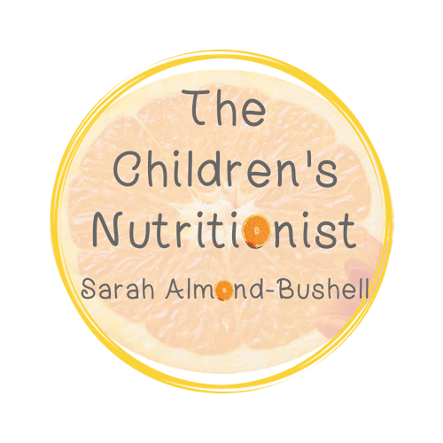 The Children's Nutritionist - Feeding babies, toddlers and kids - Children's Nutrition