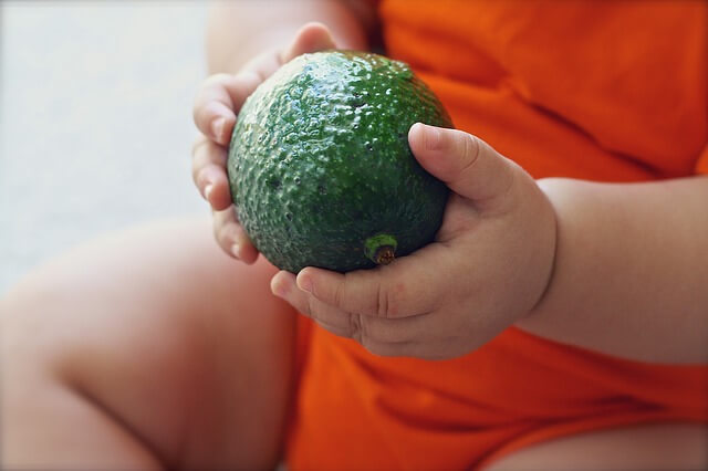 baby with avocado (1).jpg
