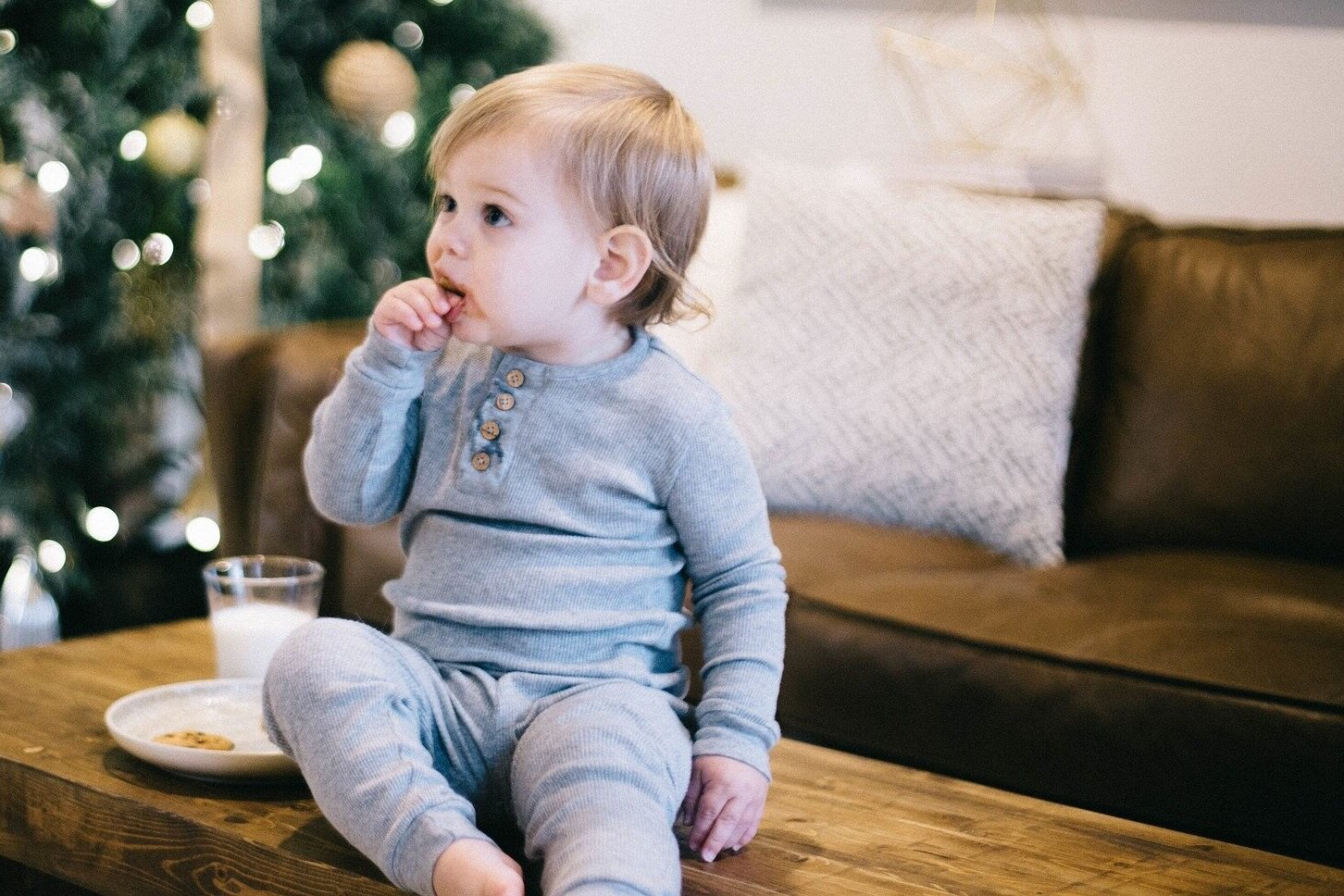 Baby led weaning snacks and 25 nutritious ideas — Weaning