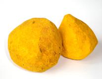 indian_yellow ball.jpg