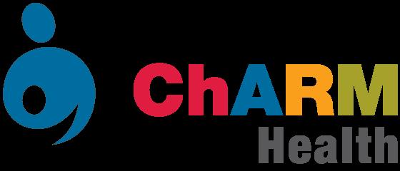 charm-logo (1).png