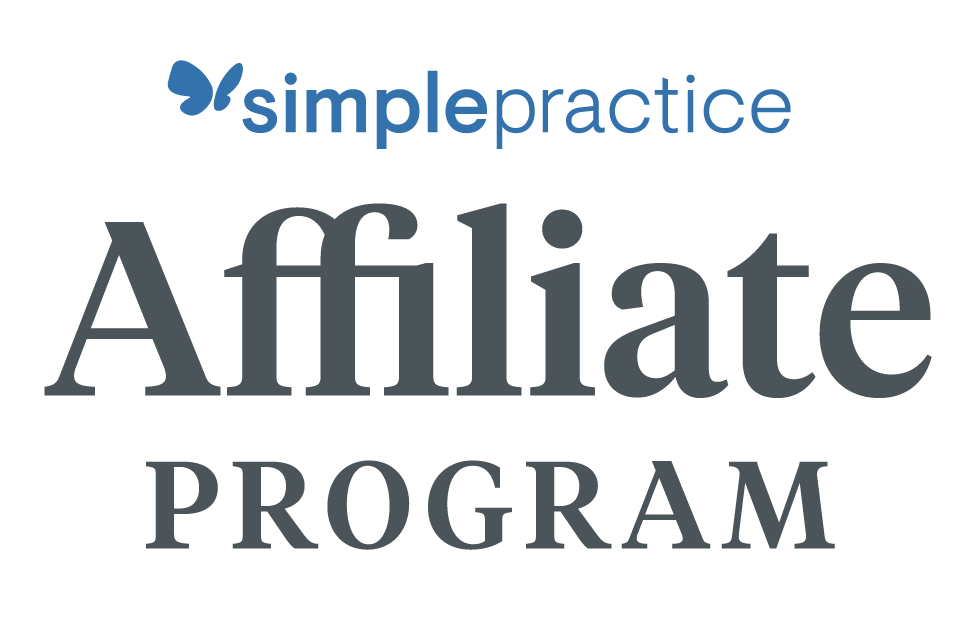 Affiliates-Logo-wordmark-color.png