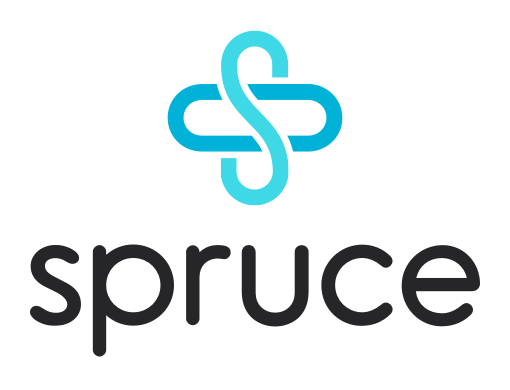 spruce_center_logo_color_transparent@3x.png
