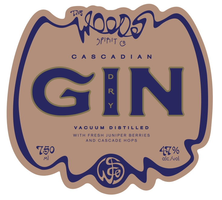 gin_label.jpg