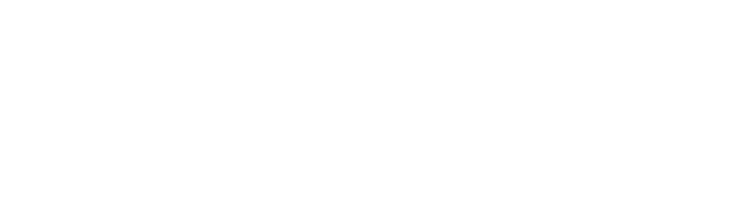 SOMNEX | The Sleep Show