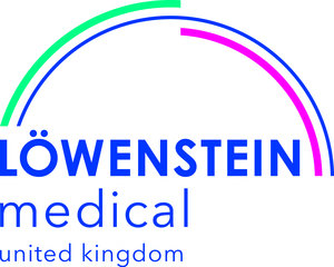 HUL_Logo_Medical_Blau_united+kingdom_1014.jpg