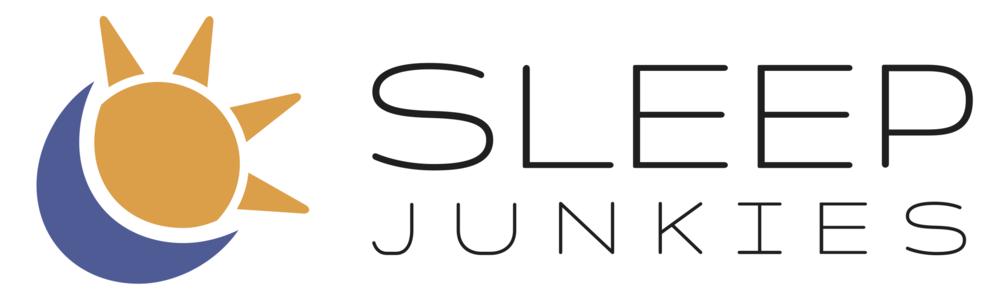 SLEEP_JUNKIES_Logo_New.png