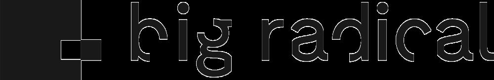 big_radical_logo_horizontal(black).png
