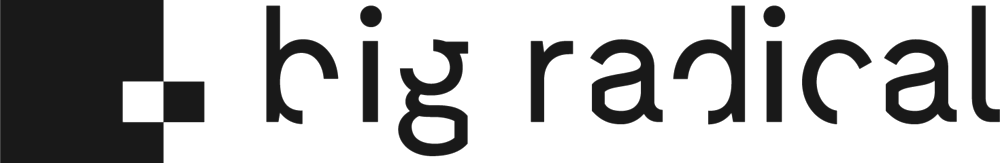 big_radical_logo_horizontal(black).png