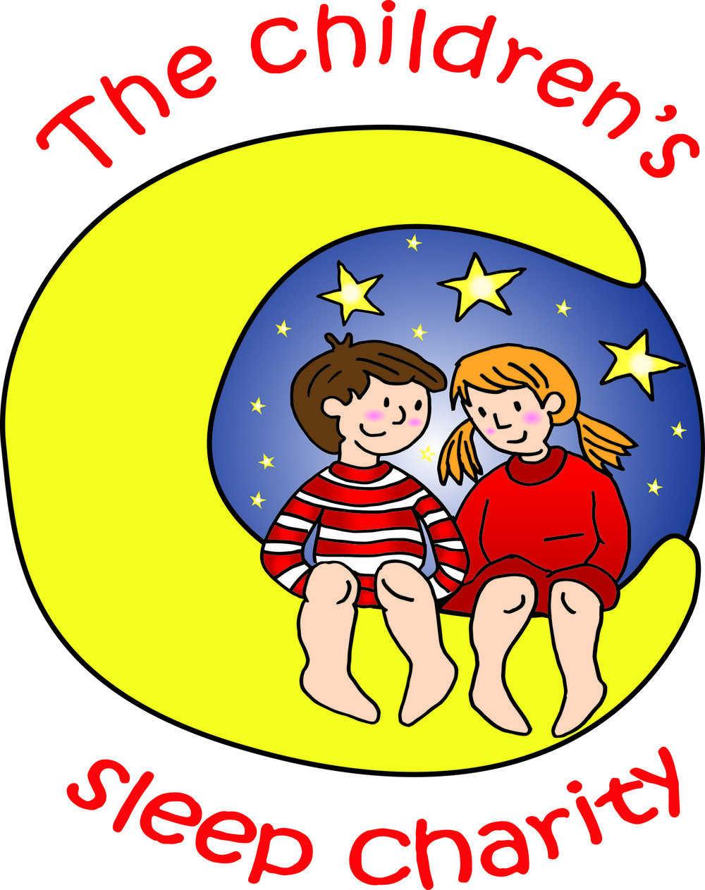 The Chidren_s Sleep Charity Logo.jpg