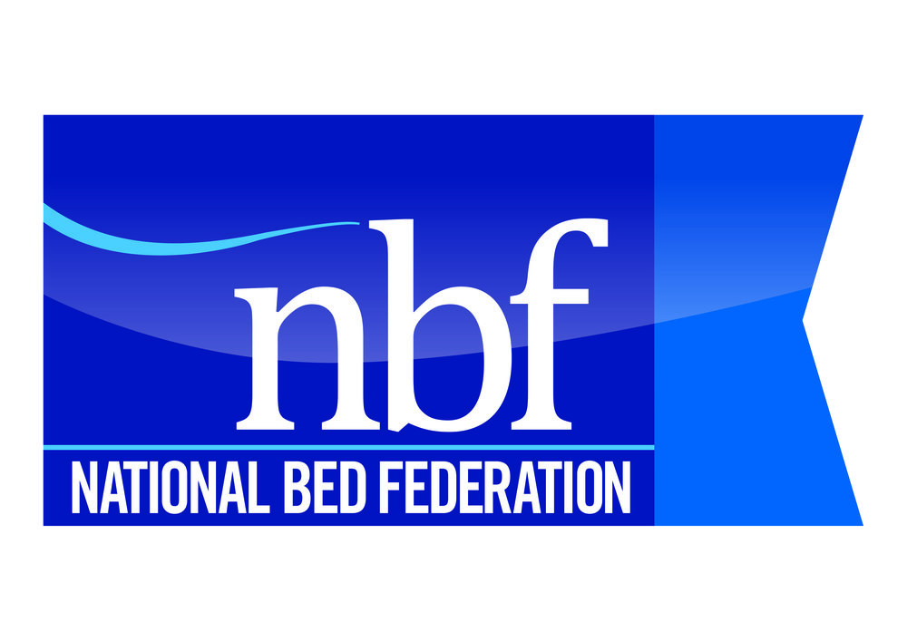 NBF CORPORATE LOGO 2016.jpg