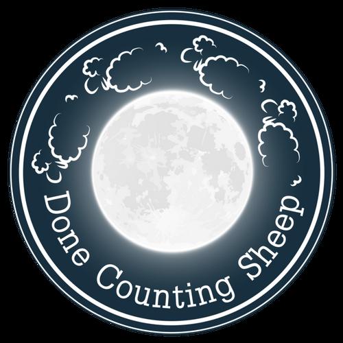 DCS Logo USE.png