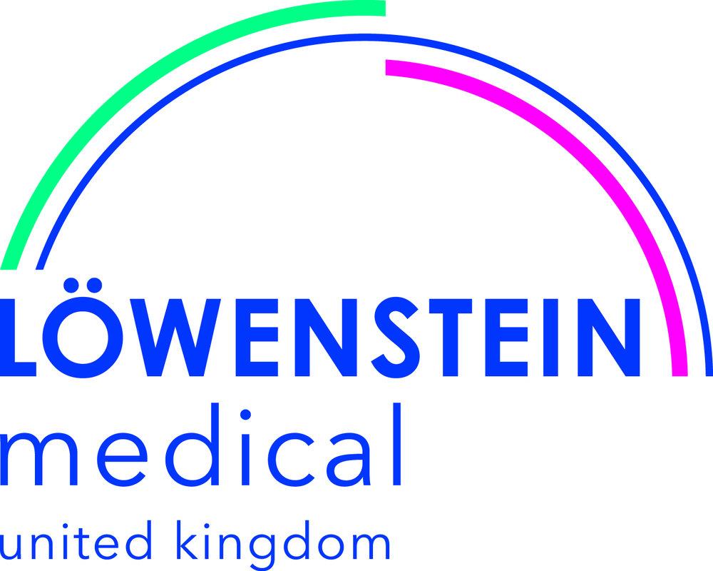 HUL_Logo_Medical_Blau_united kingdom_1014.jpg