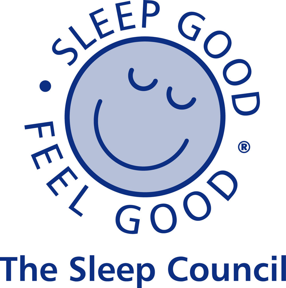 Sleep Council logo.jpeg.jpg