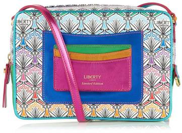 liberty-bag.jpg