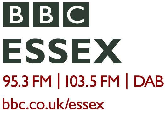 BBC Radio Logo.jpg