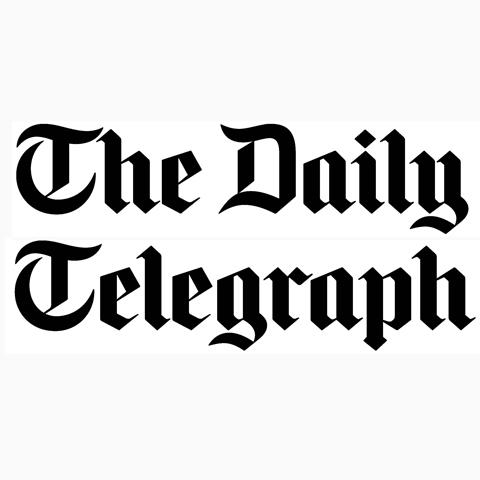 Daily-Telegraph-online-thumbnail-logo.jpg