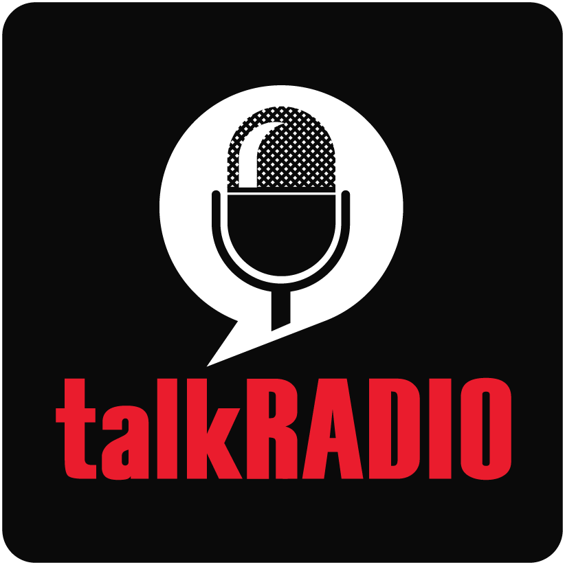talkRADIO_stacked.png