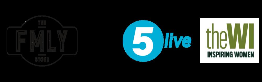 associated logos1-01.png