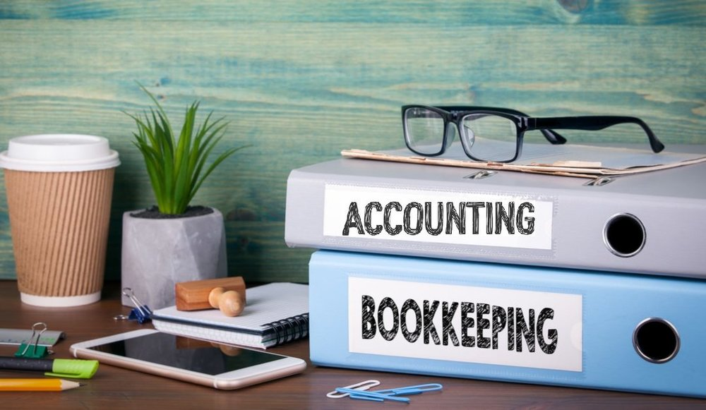 bookkeeping-.2-1080x627.jpg