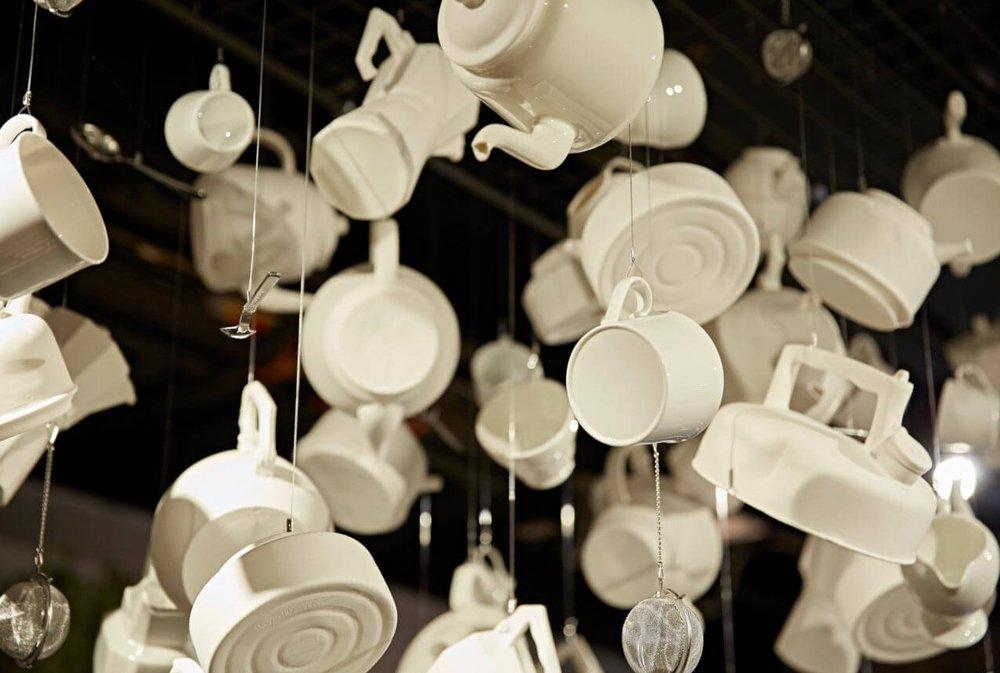Hanging-cups.jpg